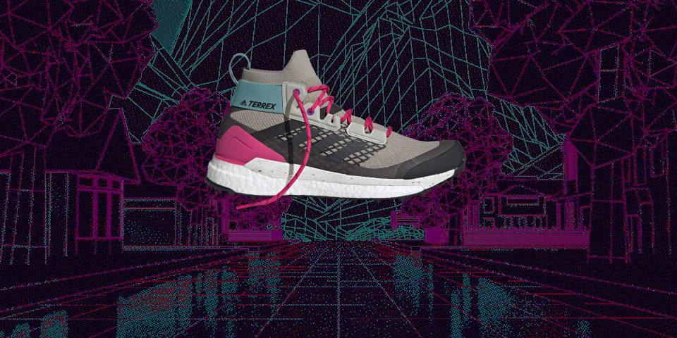 7621fed5d4 Adidas®Site Officiel Adidas®Site Officiel Officiel Officiel France France  France Adidas®Site ...