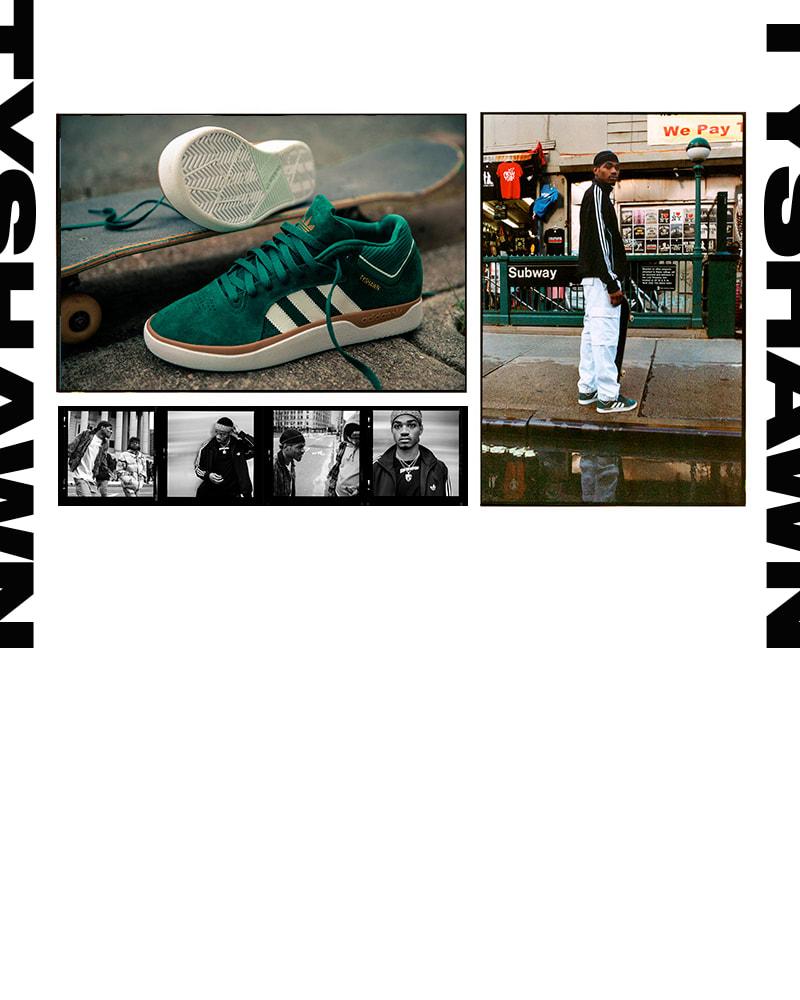 SkateboardChaussuresamp; Fr SkateAdidas SkateboardChaussuresamp; Textile Textile Pro tsQrdCxh