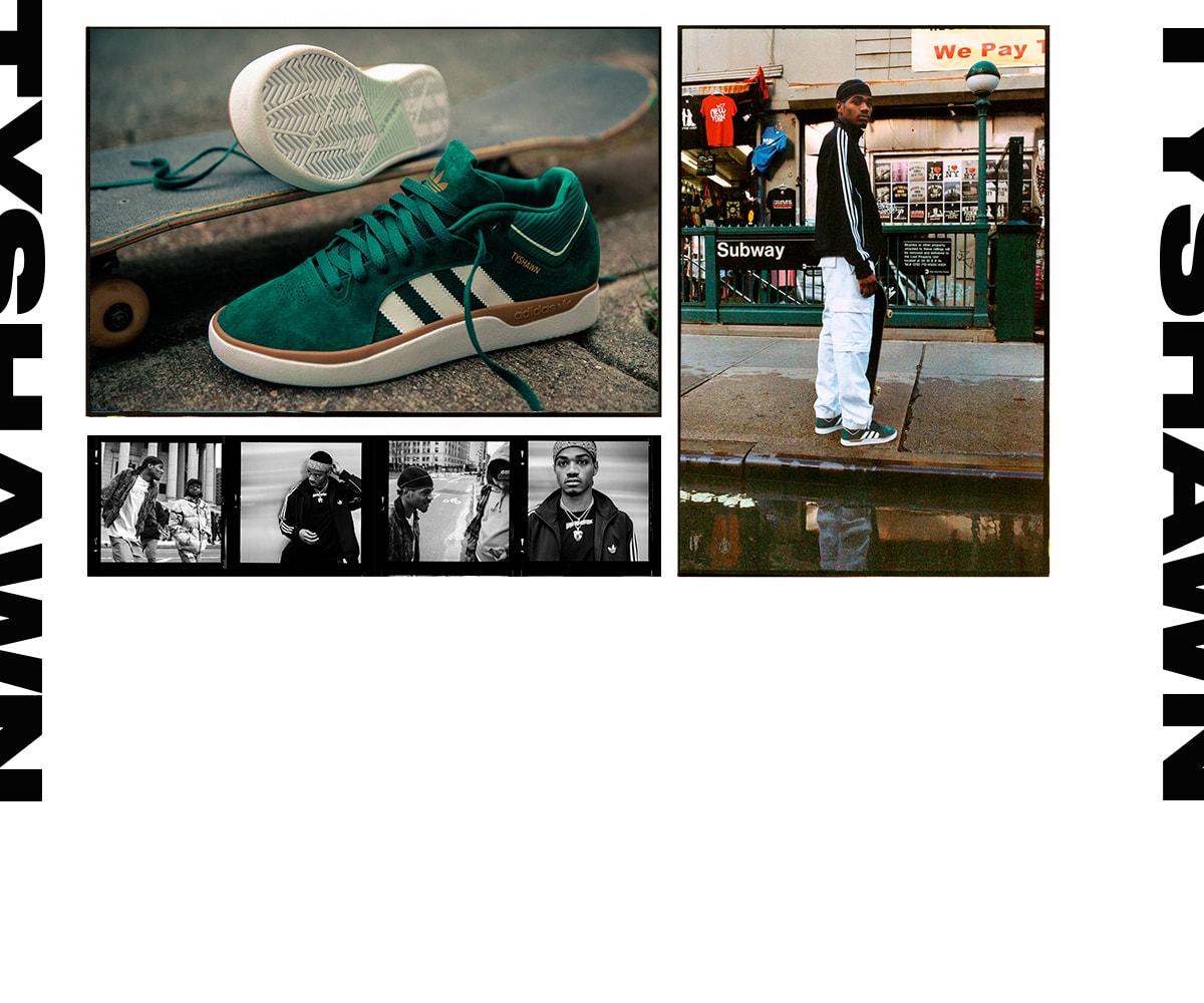 Pro Textile Fr SkateAdidas SkateboardChaussuresamp; SkateboardChaussuresamp; PZuOTkXi
