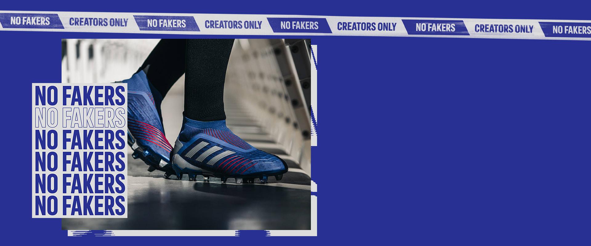 Chaussure PredatorBoutique De Football Officielle Adidas n0vmN8wO