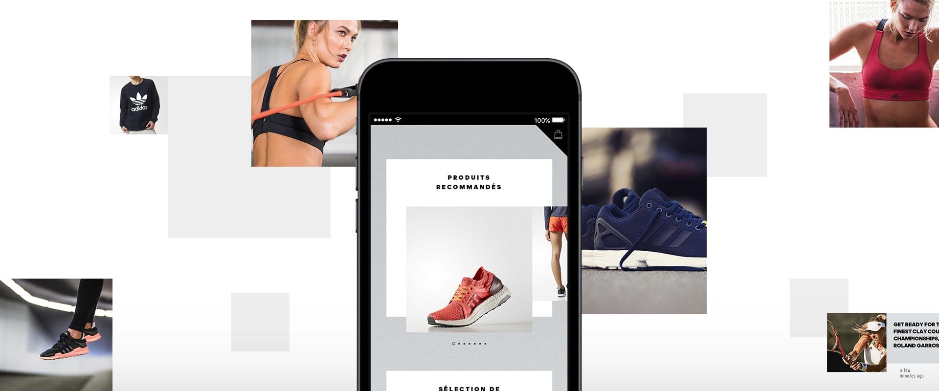 Online ShopFr Online ShopFr Online ShopFr Adidas Adidas Adidas Online Online Adidas Adidas ShopFr 8wPk0On