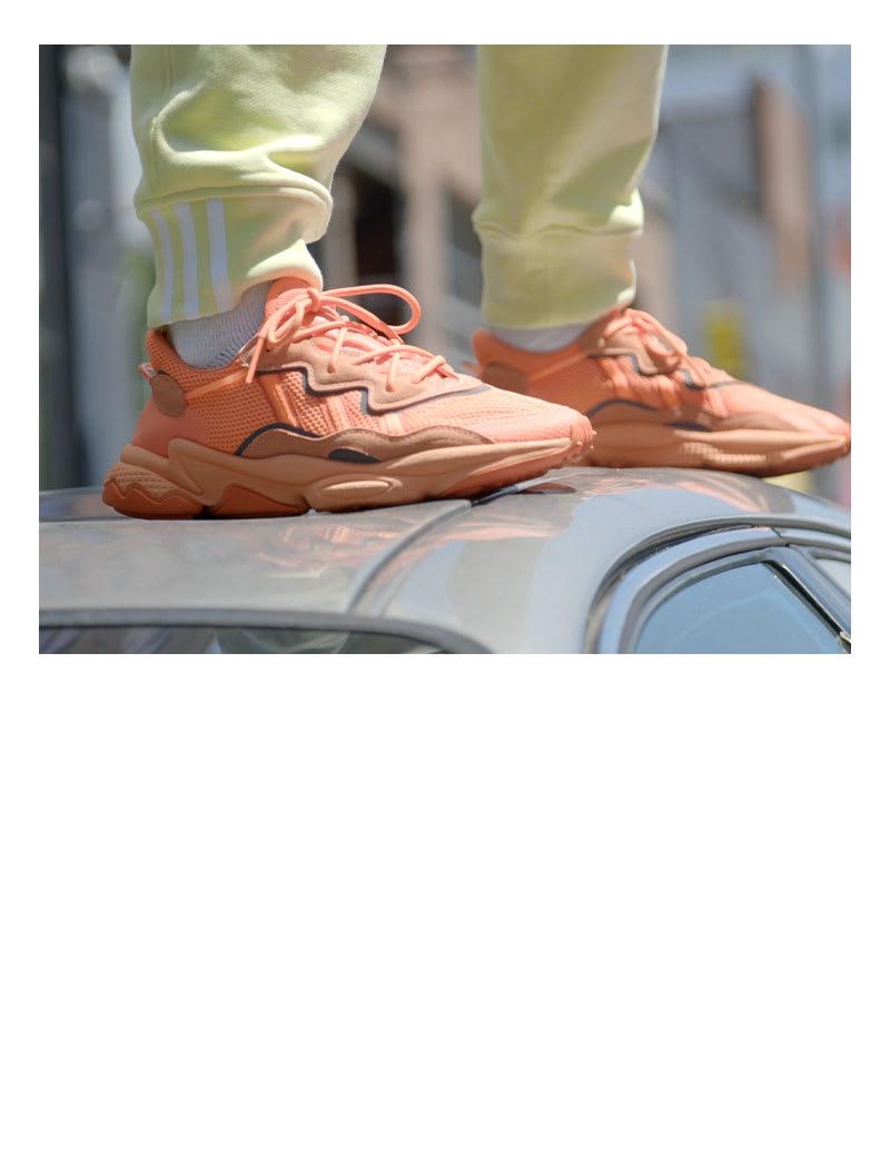 OriginalsBoutique Officielle Officielle Adidas OriginalsBoutique OriginalsBoutique Officielle Adidas OriginalsBoutique Officielle Adidas Adidas 3L54qAjcRS