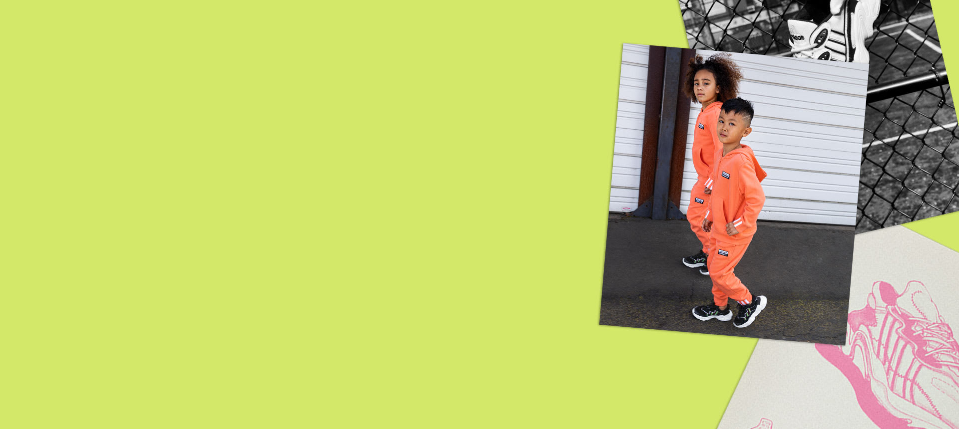 Officielle EnfantBoutique Adidas Officielle Adidas EnfantBoutique Adidas Officielle EnfantBoutique EnfantBoutique EnfantBoutique Officielle Adidas Adidas ZTPXukiO