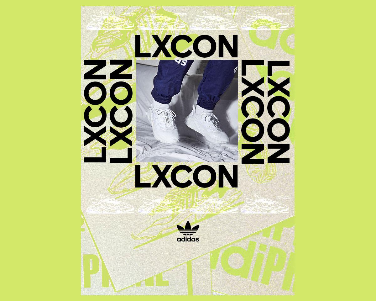 Adidas Officielle Officielle Adidas HommeBoutique HommeBoutique Adidas dxshrtQCB