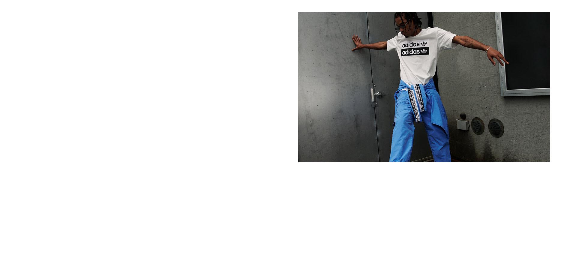 OriginalsBoutique Officielle Officielle Officielle OriginalsBoutique OriginalsBoutique Adidas OriginalsBoutique Adidas Adidas Adidas Adidas Adidas OriginalsBoutique Officielle Officielle fIvb6yY7g