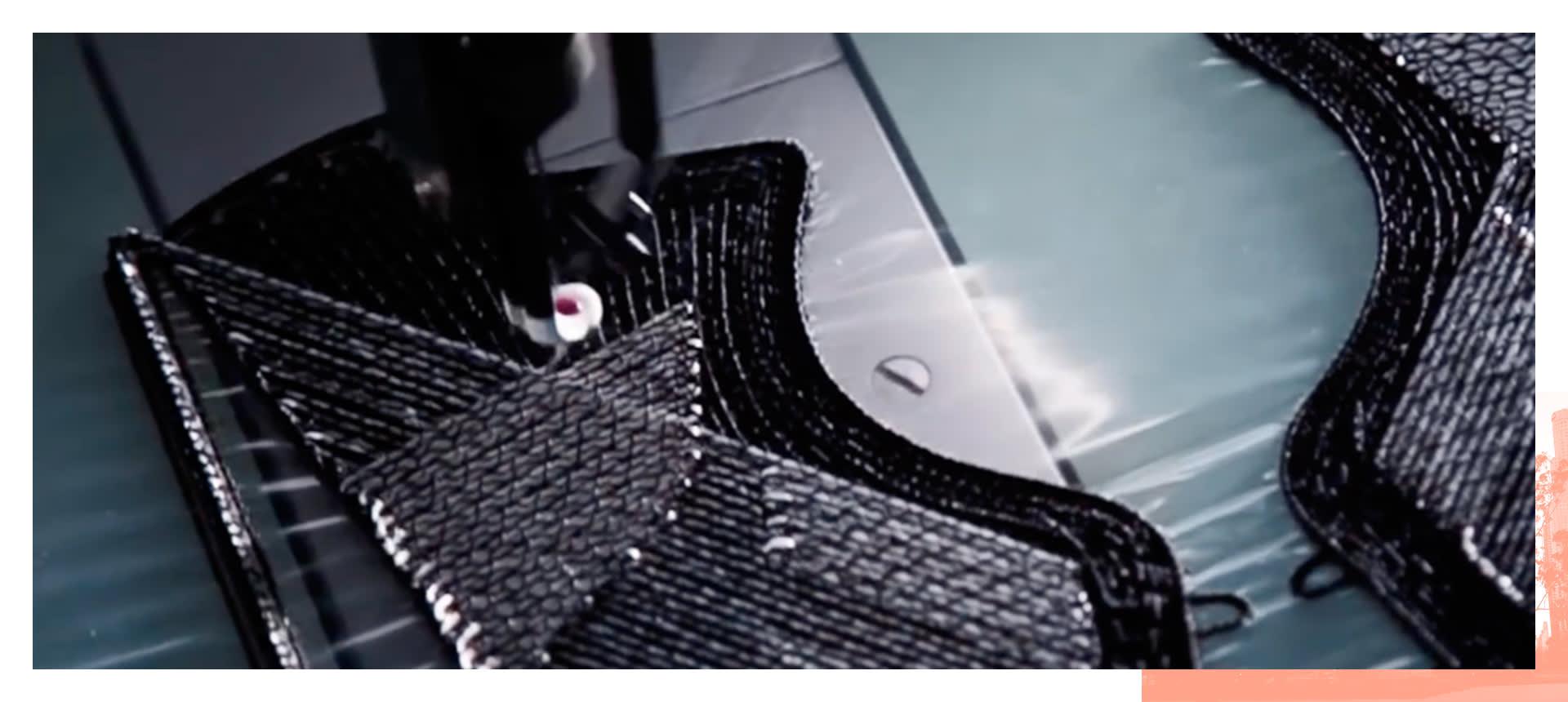 Solarboost Chaussure AdidasFr Découvre De Running La Nouvelle c453LqARj