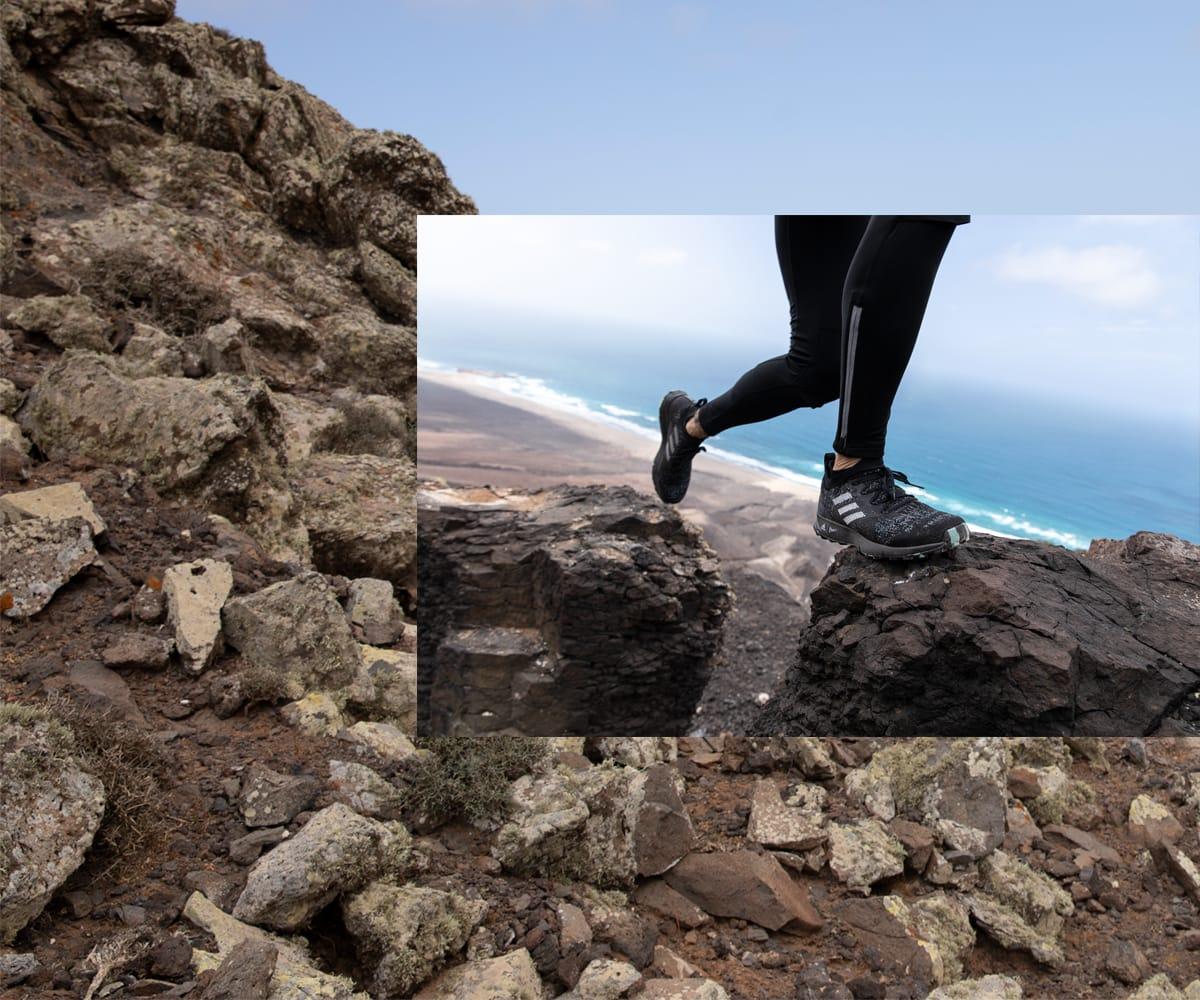 Adidas Terrex Mountain Project Officielle 2018Boutique XPOkZiTu