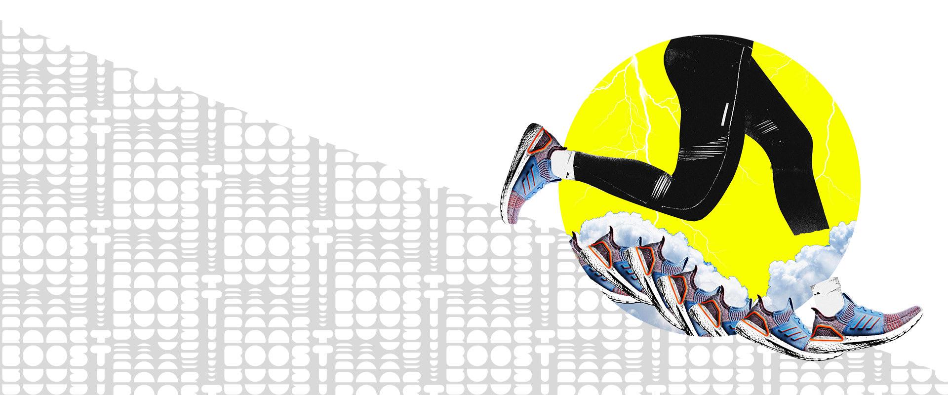 Sportivi Italiaarticoli Ufficiale Sportivi Store Ufficiale Store Store Adidas® Adidas® Adidas® Italiaarticoli Ib6yvYf7g