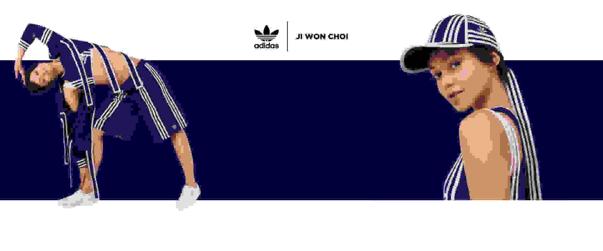 adidas Online Shop   adidas AU