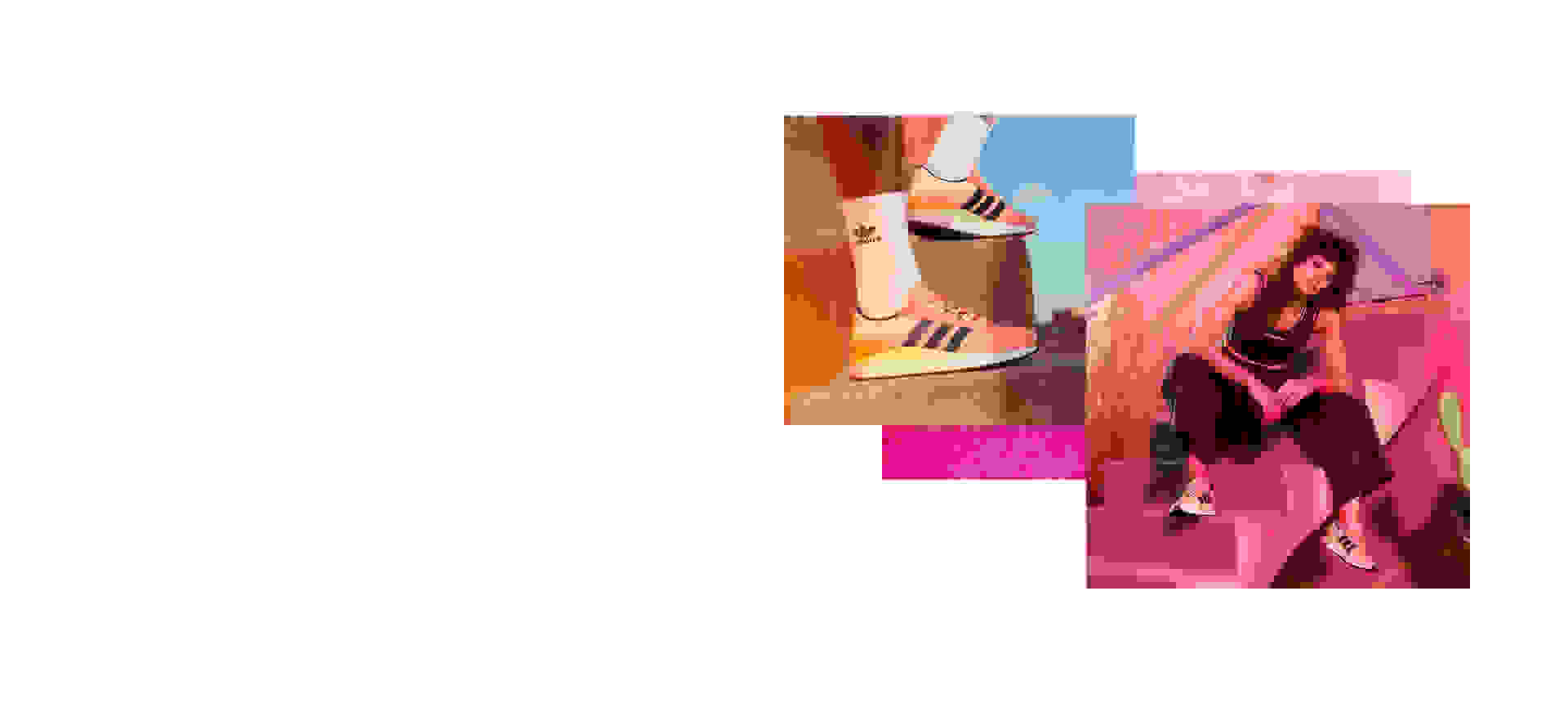 Details about Adidas Originals Xbyo Hoodie Burgundy Women Pullover New Japan CD2607