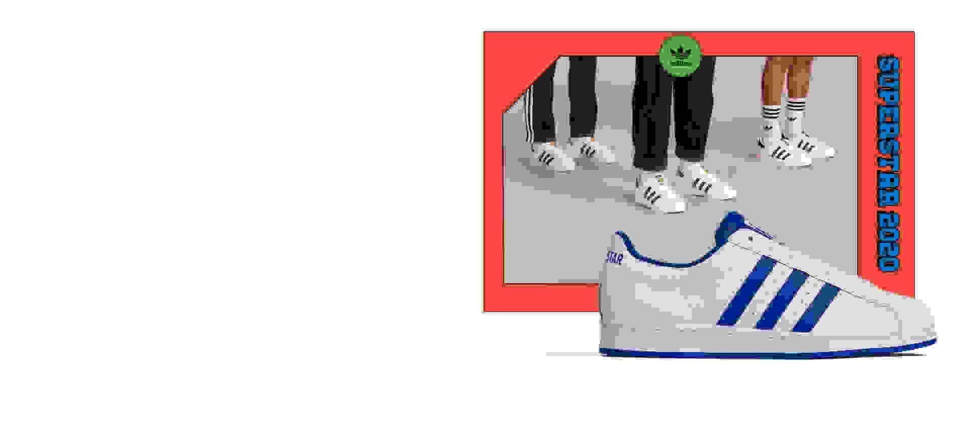 Pre Order Adidas Originals Junior Dragon Trainer Kids