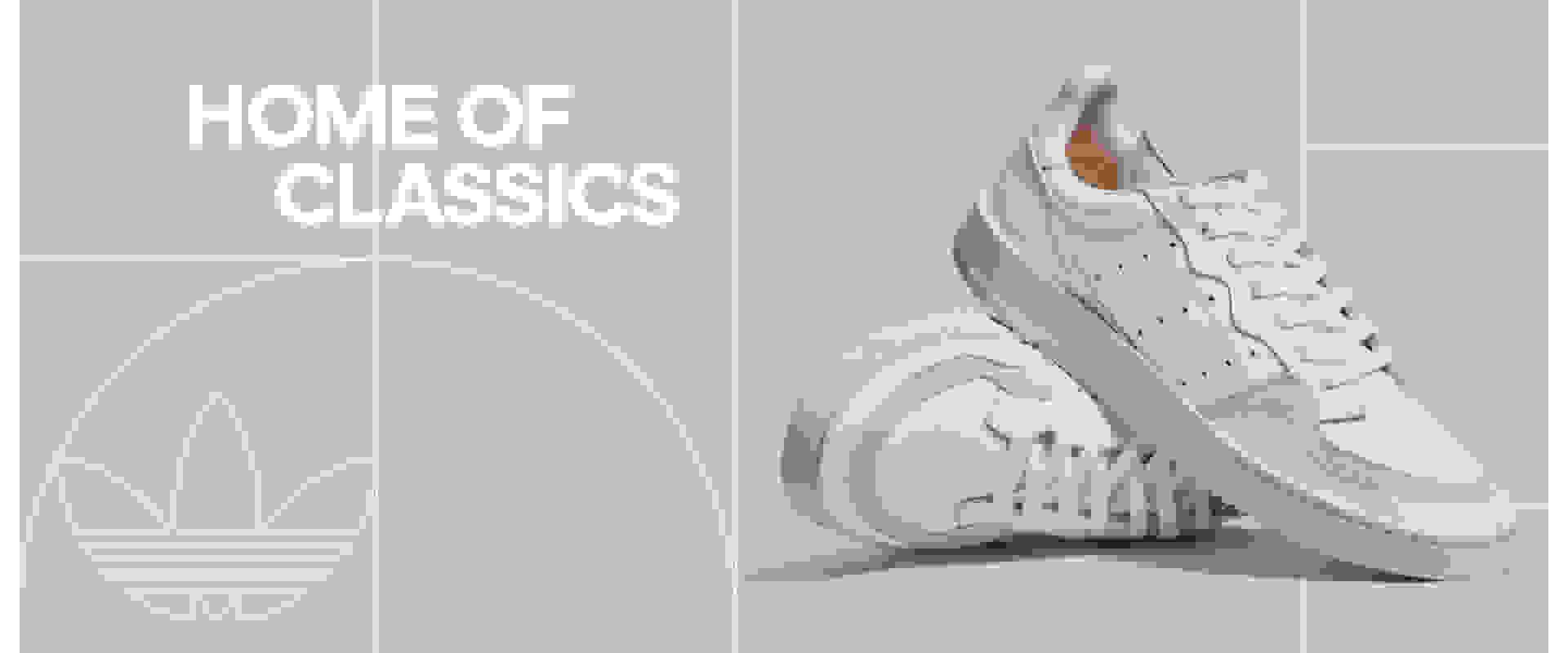 promo code 2018 sneakers official supplier adidas Official Website | adidas Canada