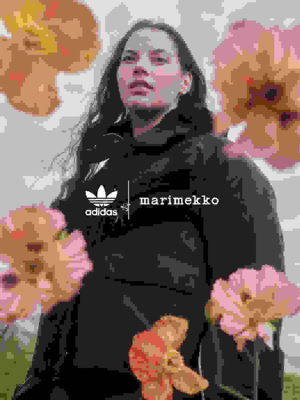 Originals-FW21-marimekko