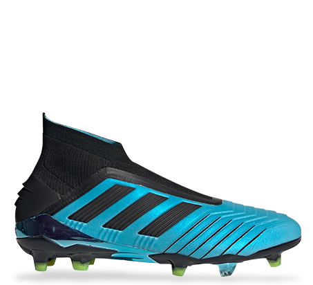 Football and Soccer Shoes and Boots