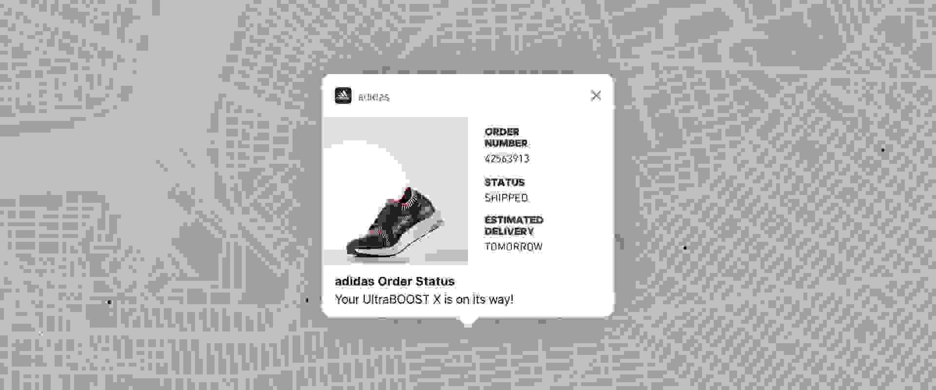 adidas Online Shop | adidas PH