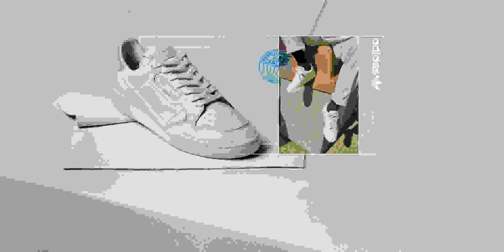 adidas Singapore Online Shop Sports & Originals   adidas SG