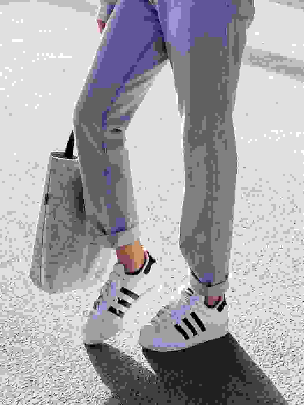 Womens Shoes, Clothing and Accessories | adidas US