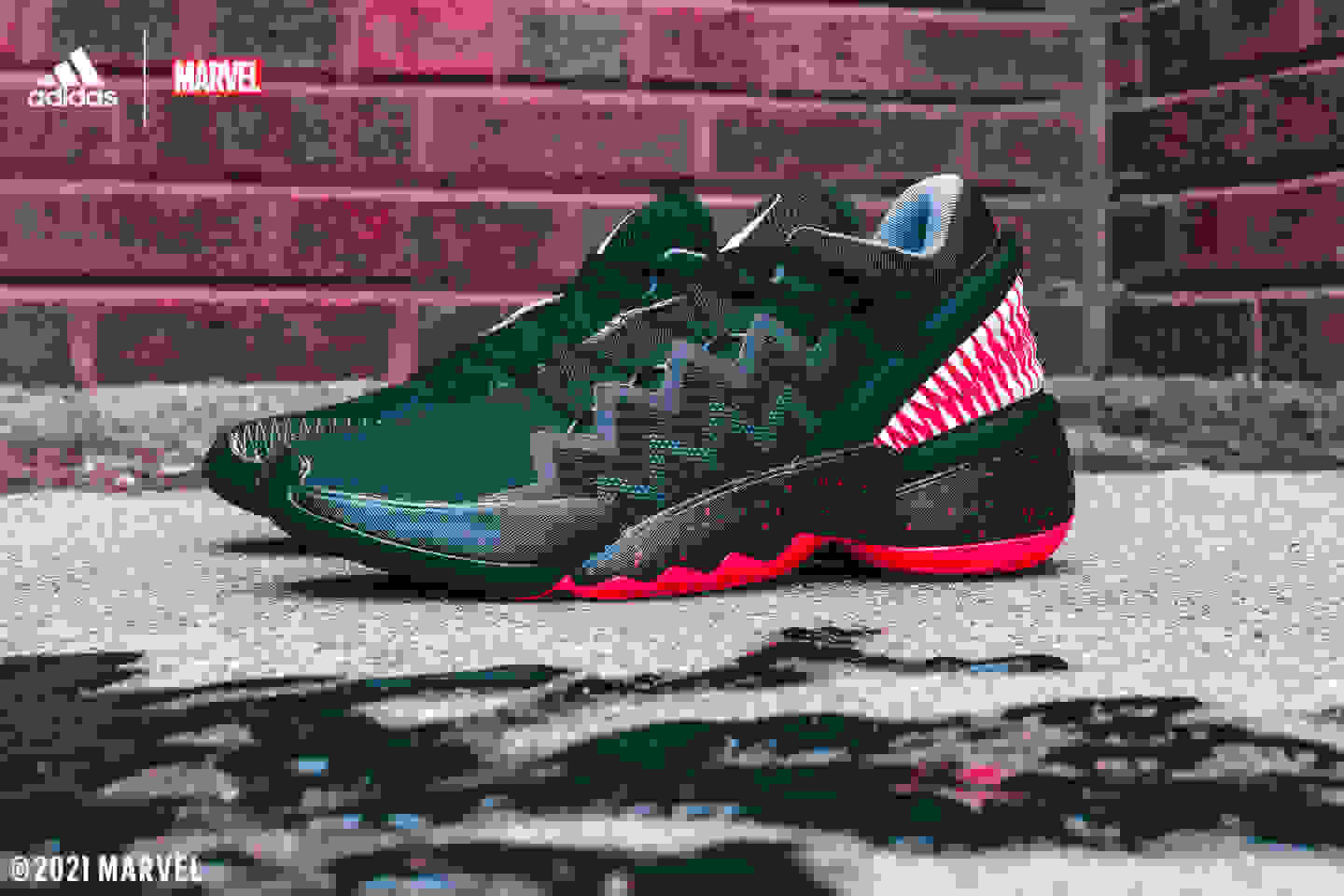 Basketball Shoes, Clothing and Accessories | adidas US