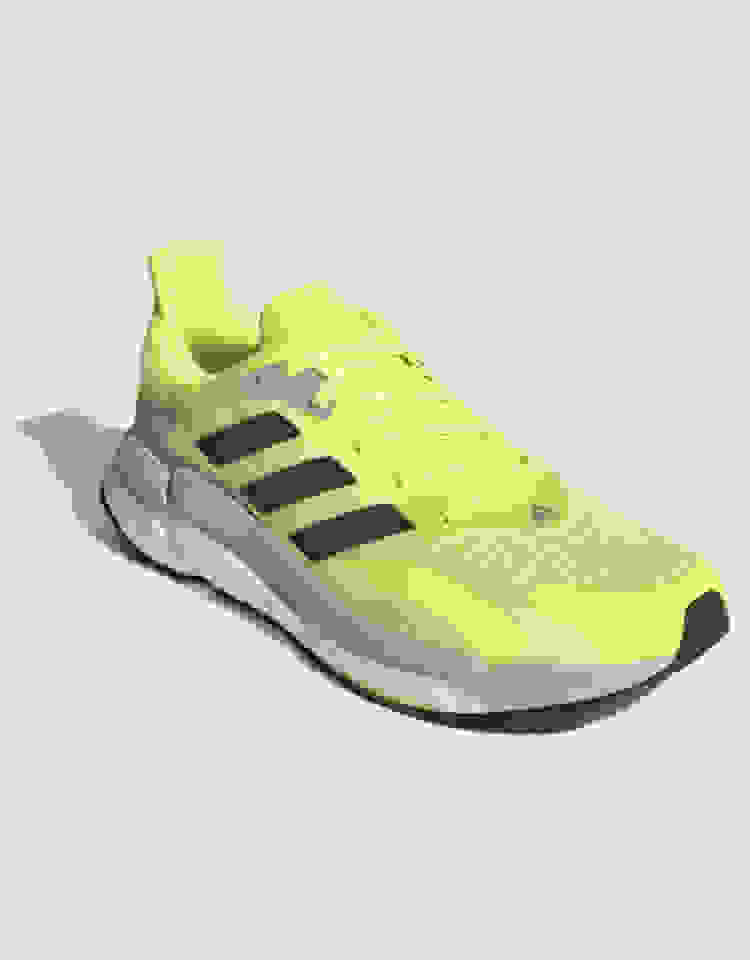 Running Shoes, Clothing & Gear | adidas US