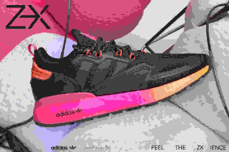 Precioso Subordinar Húmedo  Originals Sneakers & Clothing  adidas US