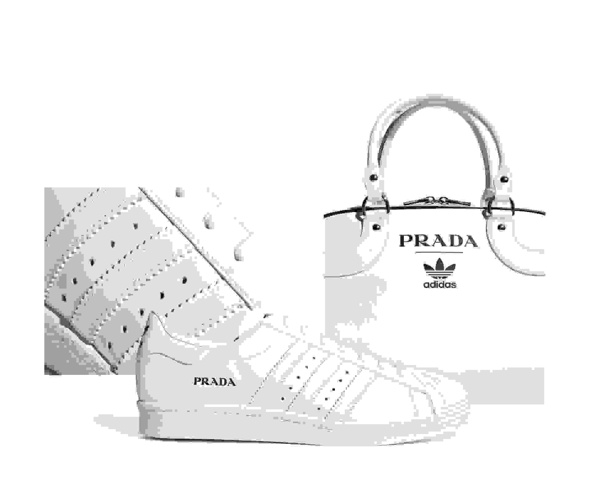for for adidasadidas adidasadidas Originals Prada Prada Prada Originals for adidasadidas Originals Prada WD9eHIYbE2