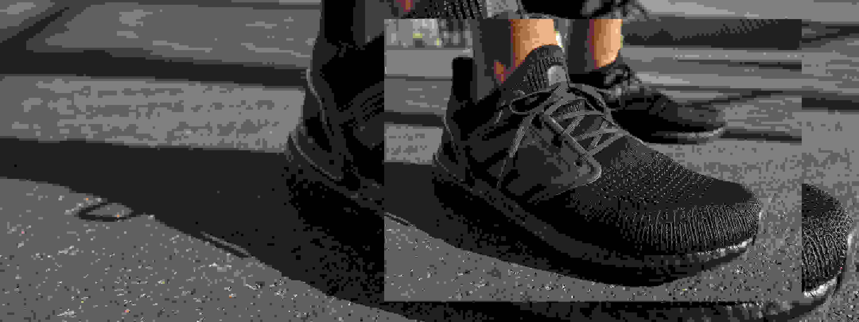 yeezy scarpe adidas |Trova il miglior prezzo .tr