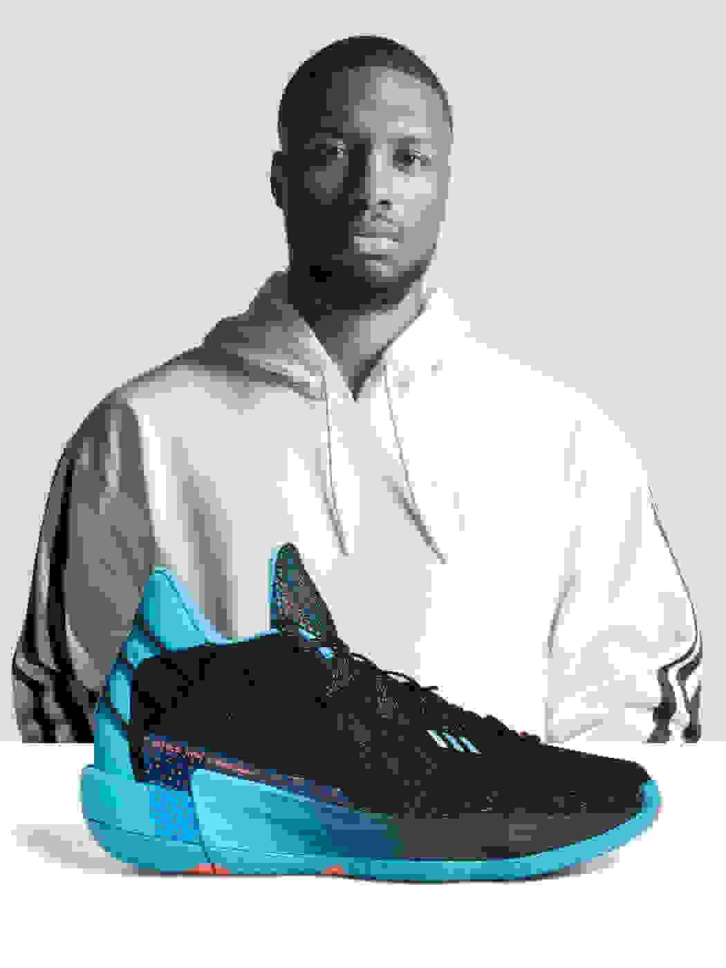 Incontable Pebish Discriminatorio  Basketball Shoes, Clothing and Accessories | adidas US