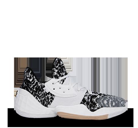 Basket   Chaussures et vêtements basketball   adidas FR