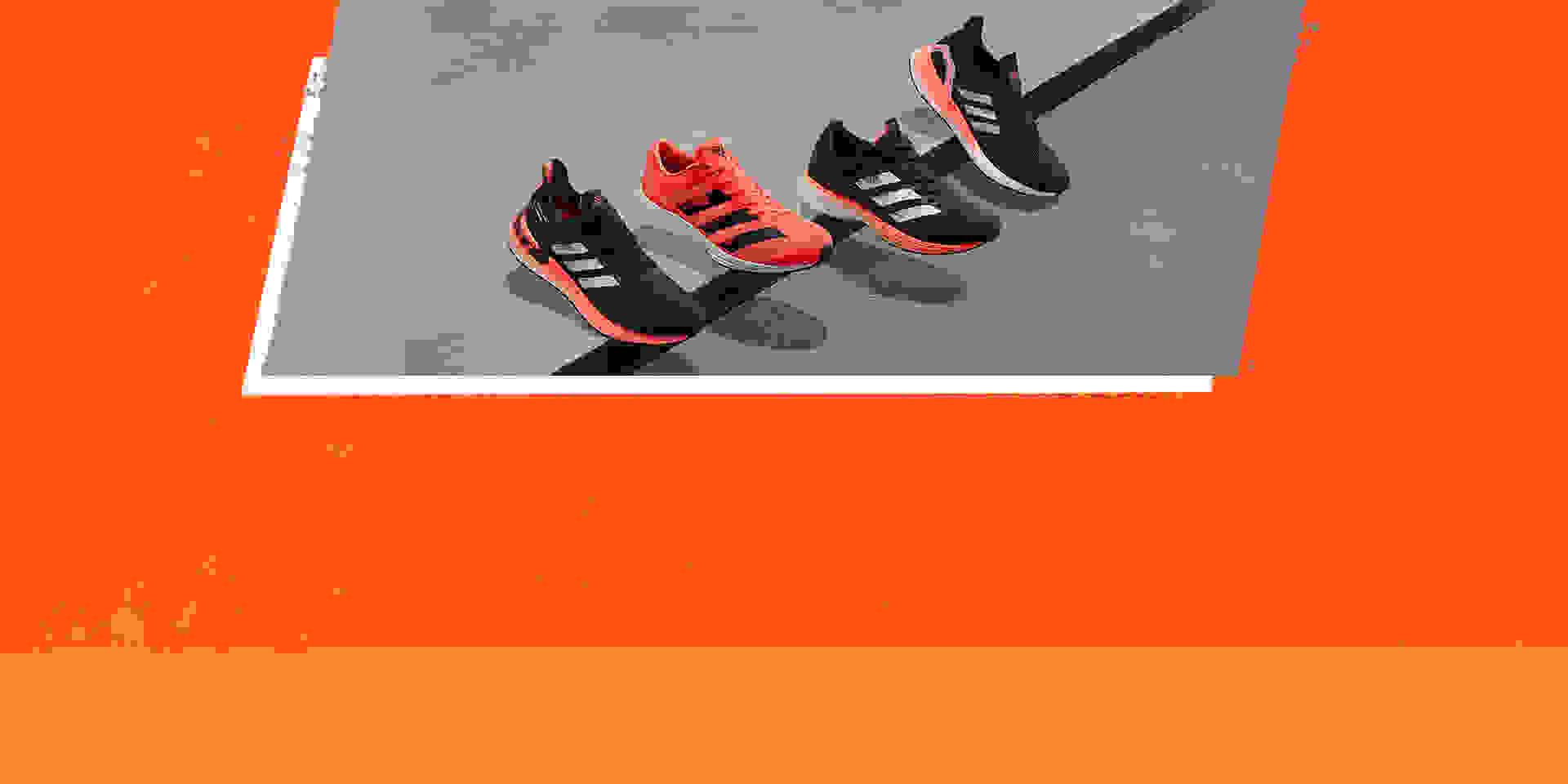 adidas Online Shop Norge   Sportsklær