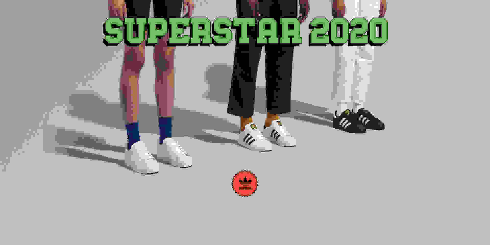 Sapatilhas Casual Portugal Menino Nike Air Jordan Future