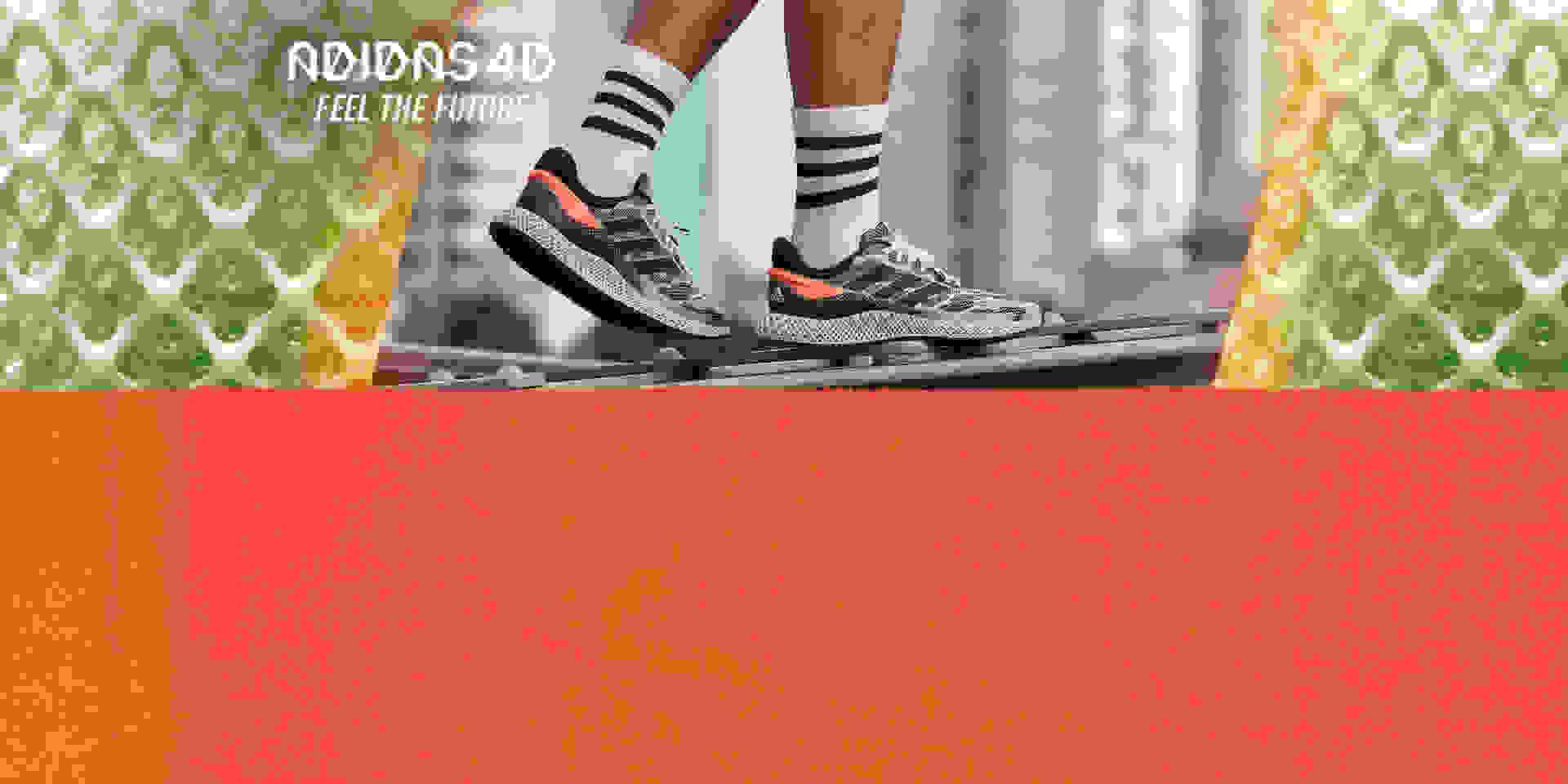 Conjunto Agasalho Adidas 3 Listras 3S Masculino Verde