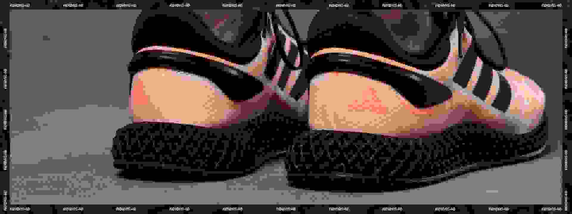 adidas ultra boost running warehouse, Adidas originals 3