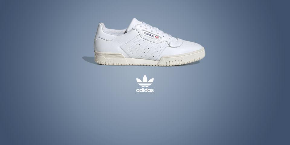 Oficiální stránka a E-shop adidas® Česká Republika 1b7f663fc7
