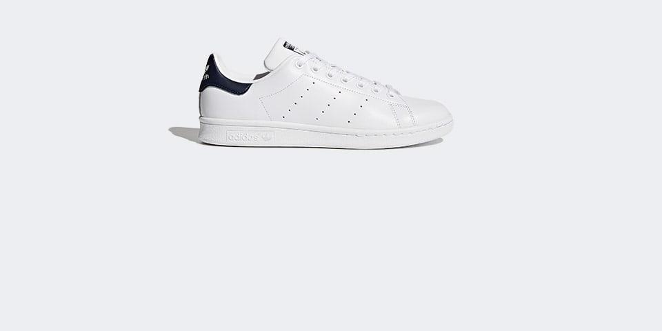 d8ad299c7671 Oficiální stránka a E-shop adidas® Česká Republika
