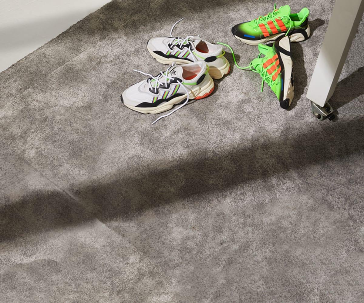 new styles bc31d 9e7aa Oficiální stránka a E-shop adidas® Česká Republika