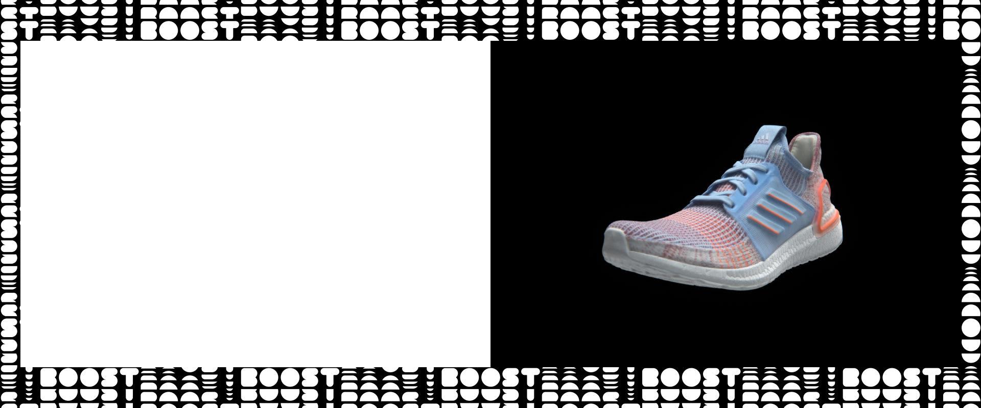 1b9f5ac02 Oficiální stránka a e-shop adidas® Česká Republika |Sportovní Oblečení