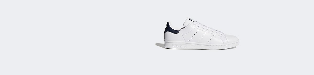Varmt Rabat Adidas Superstar Up Casual Sko Hvid Sort Online
