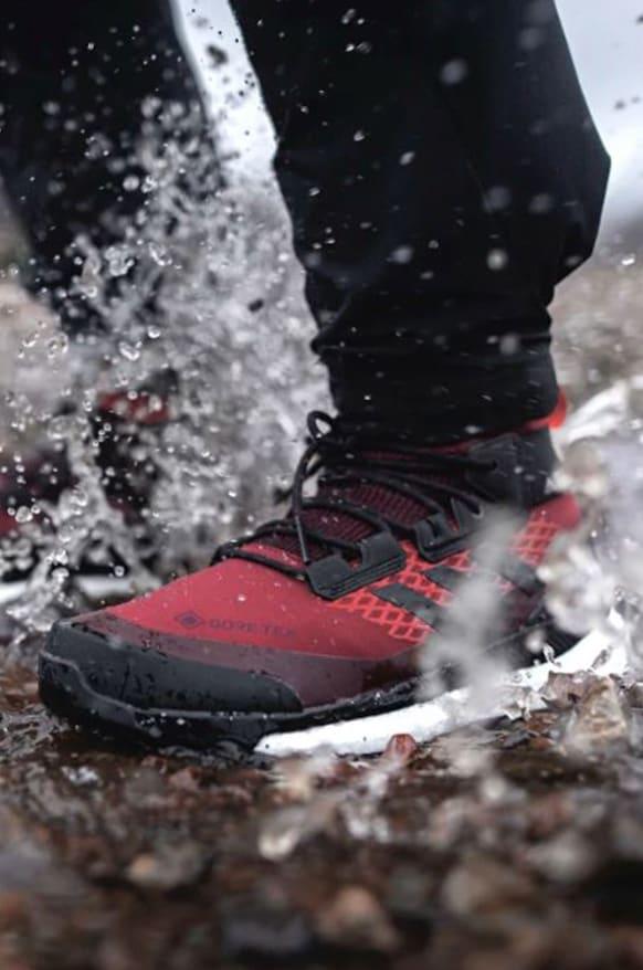 adidas Performance RapidaFlex Shoes | £35.00 | Cabot Circus