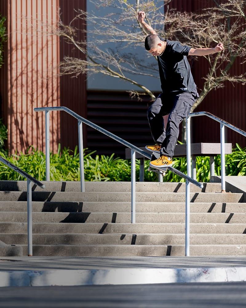 6fb25e62c42 Skateboarding: Pro Skate Shoes & Accessories | adidas