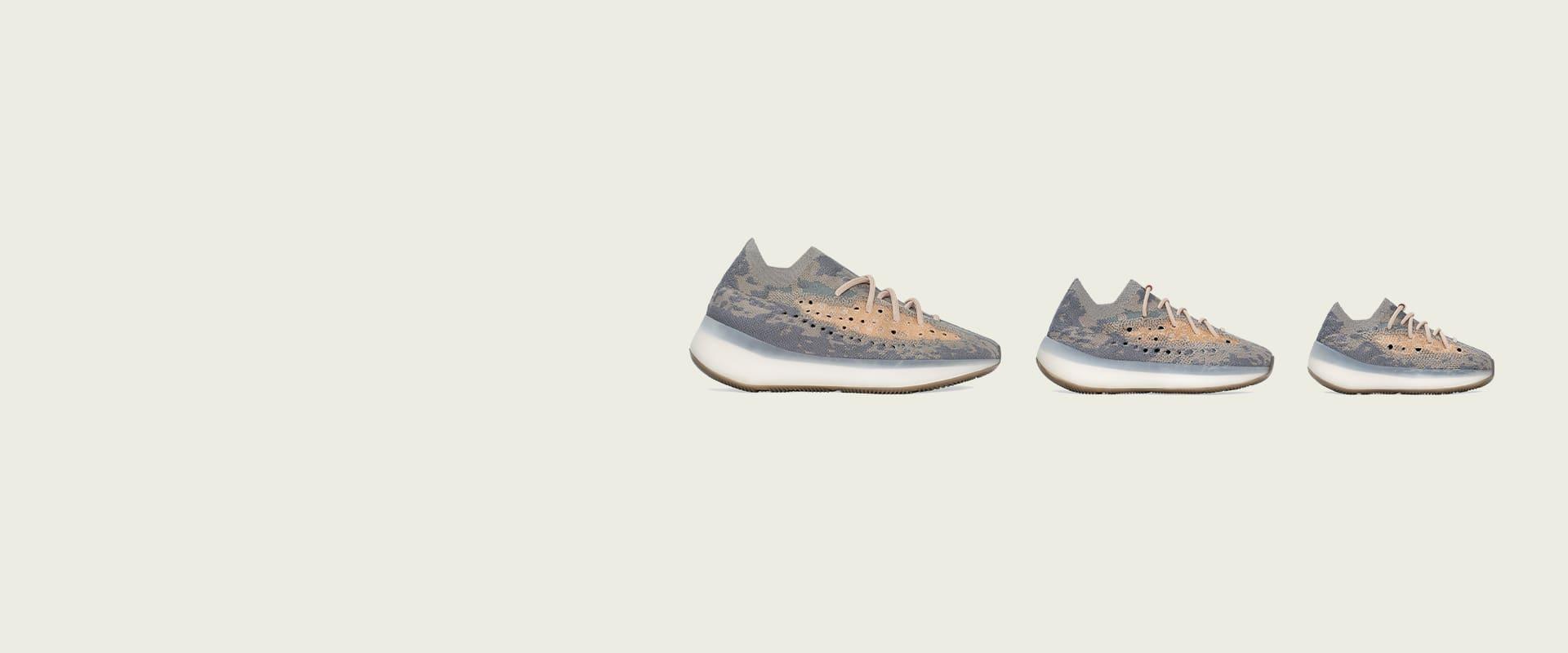 Shop Sneakers fra Adidas hos