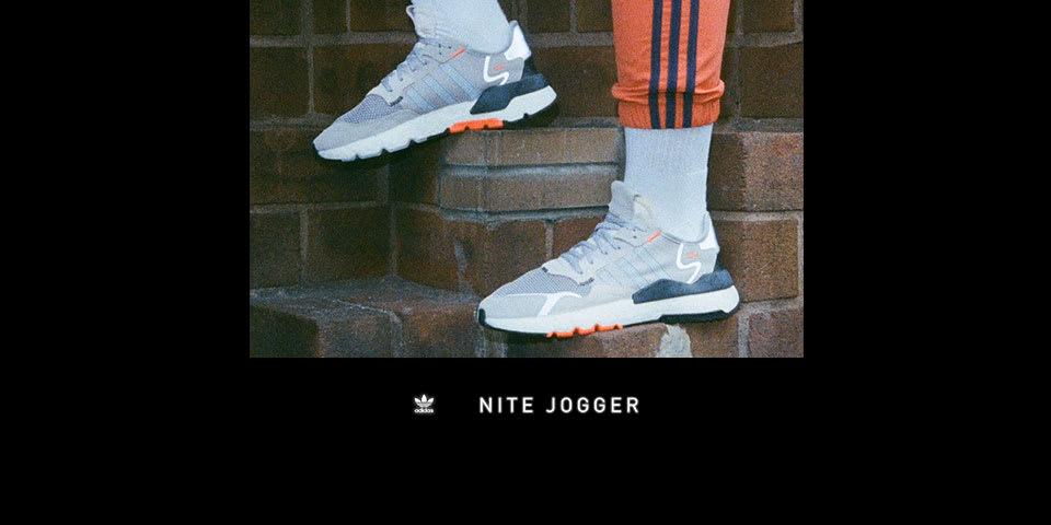sports shoes b15a6 af464 adidas officiel hjemmeside   adidas Danmark
