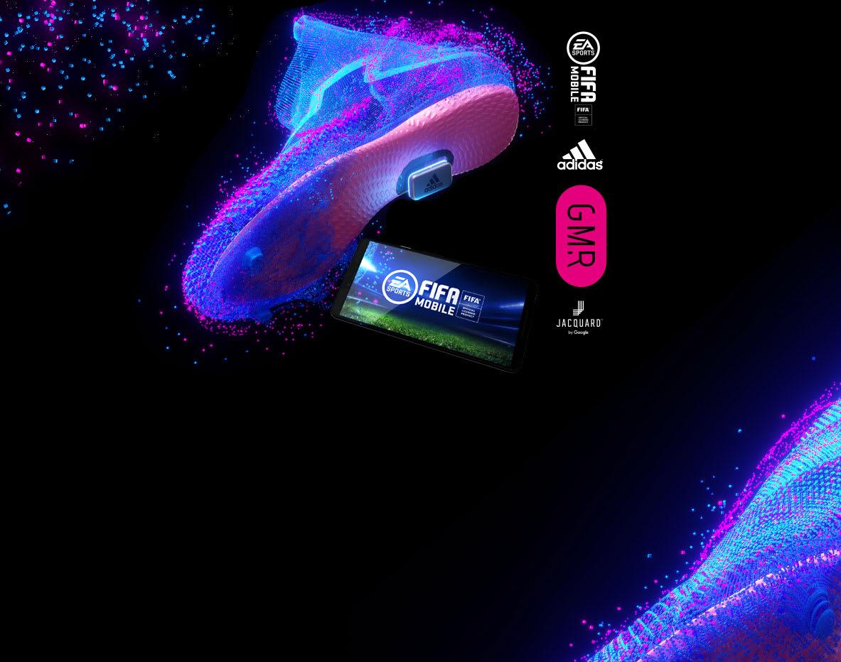 adidas Officielle Hjemmeside Danmark | Sportstøj