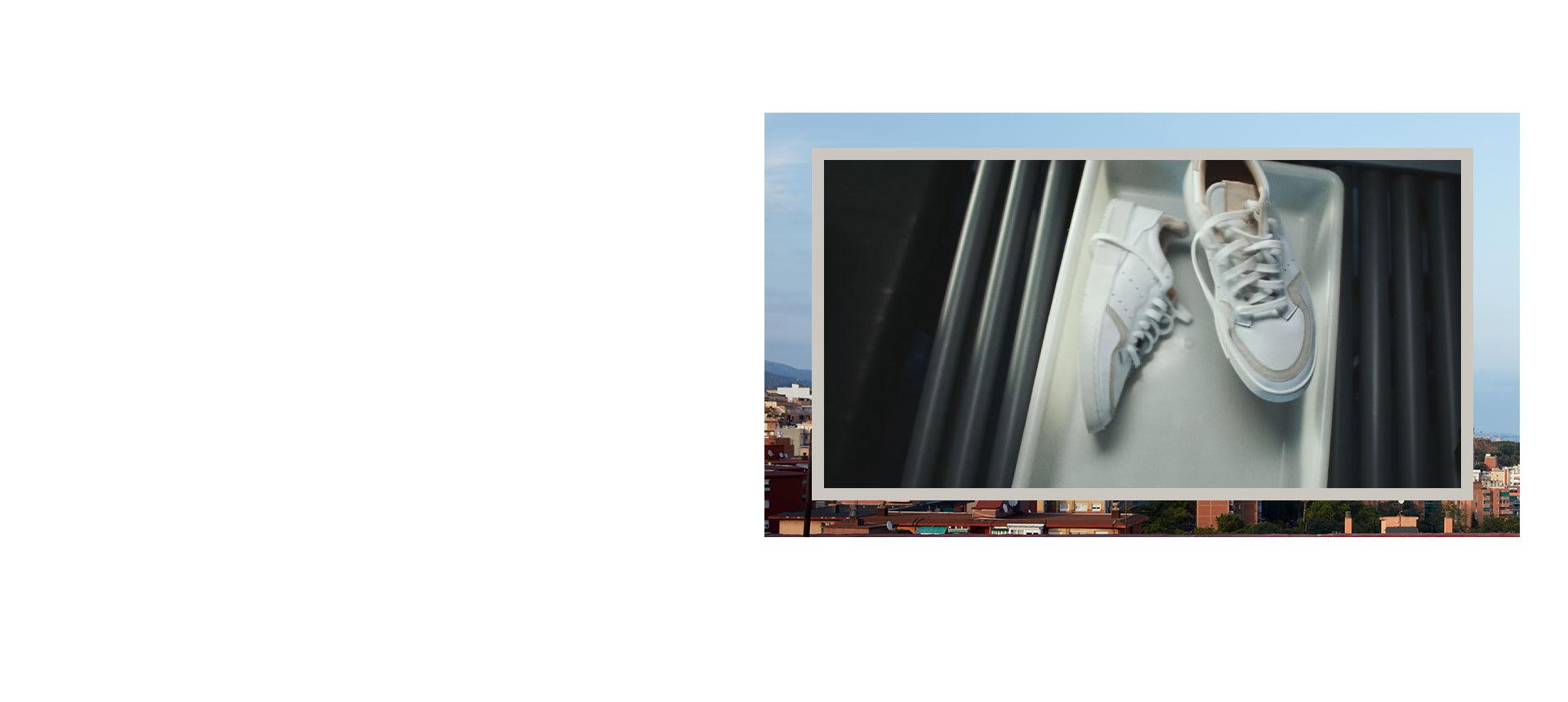 Mænd HOME OF CLASSICS adidas DK  adidas DK