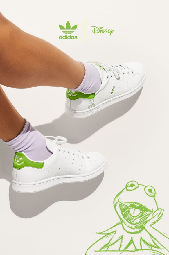 Women Shoe