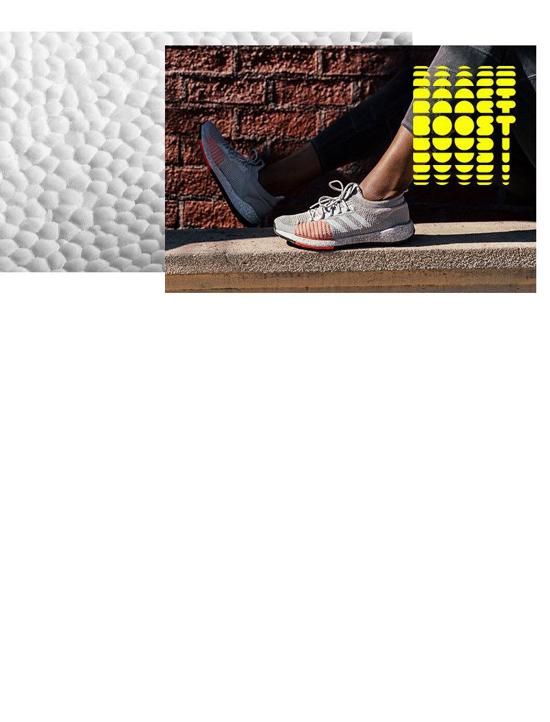 27e6f82b977 adidas® Officielle Hjemmeside Danmark   Sportstøj