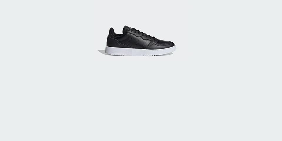 Køb Din Nye Adidas Online, Alle Er De Nyeste Stil Adidas