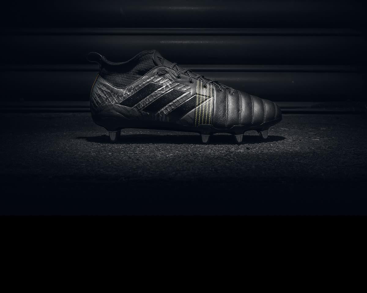 adidas Rugby | adidas AT