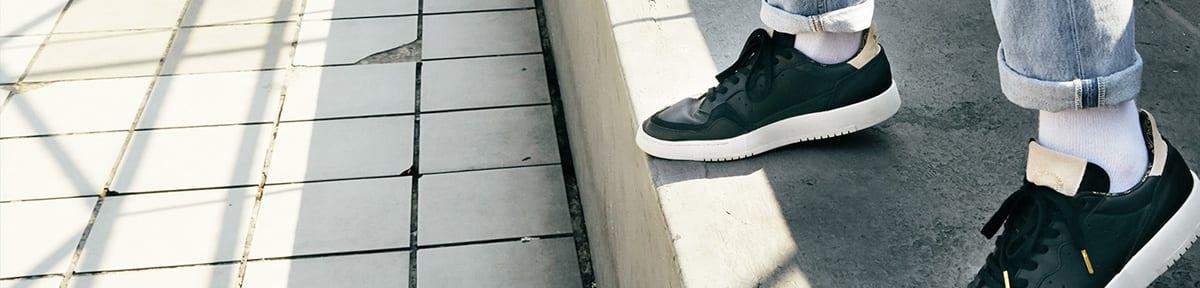adidas Offizielle Website Österreich | Sportbekleidung