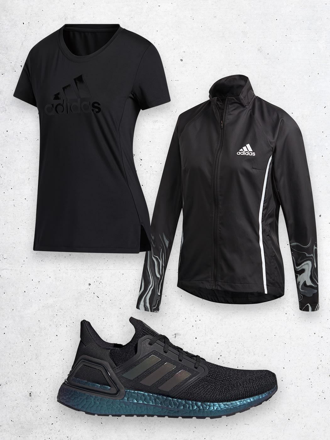 adidas offizielle Website Österreich   Sportbekleidung
