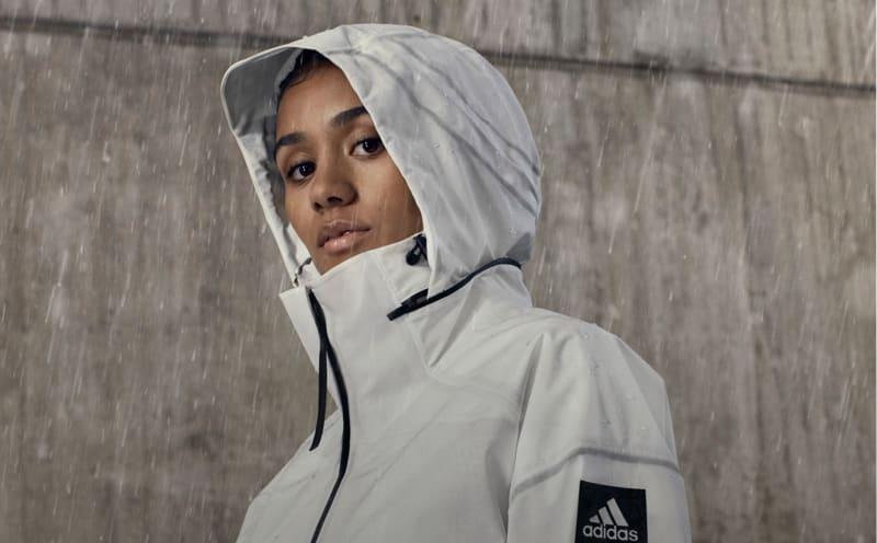 Jacken für Damen • adidas   Jetzt auf adidas.at shoppen